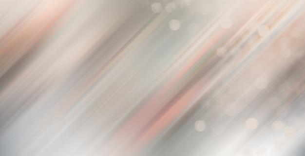 Abstrakter hintergrund. diagonale streifen linien.