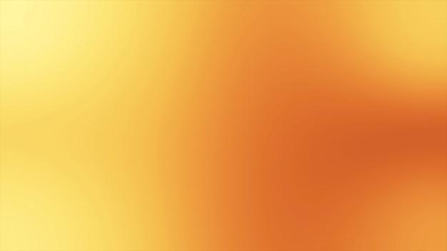 Abstrakter hintergrund holographische farbverlauf futuristische 3d-rendering