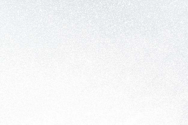 Abstrakter hintergrund mit bokeh-lichtern