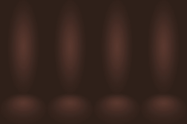 Abstrakter hintergrund mit farbverlauf leerer raum mit platz für ihren text und ihr bild.