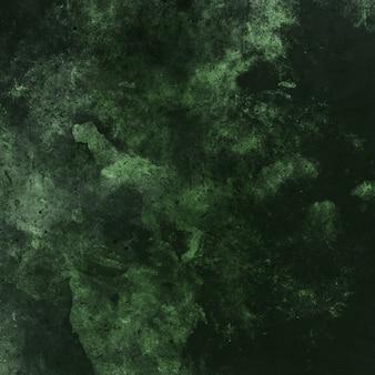 Abstrakter hintergrund mit nachahmung der grünen steinbeschaffenheit. hintergrundimitationssteinmalachit.