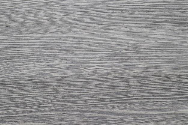 Abstrakter hintergrund mit natürlicher grauer holzbeschaffenheit für fahnengrafiken