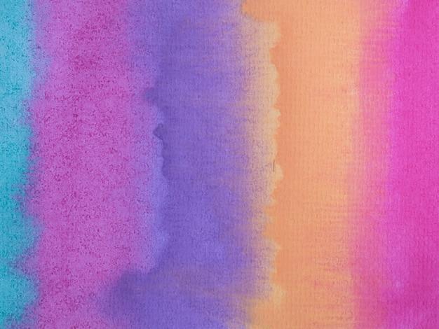 Abstrakter hintergrund mit vintage-stoffmuster aus bunten quadraten