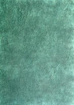 Abstrakter hintergrund mit weinlesegrunge hintergrundbeschaffenheit