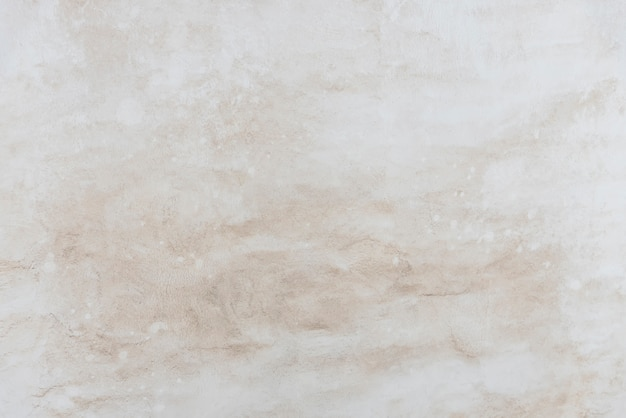 Abstrakter hintergrund von der grauen konkreten beschaffenheit mit schmutz und verkratzt.