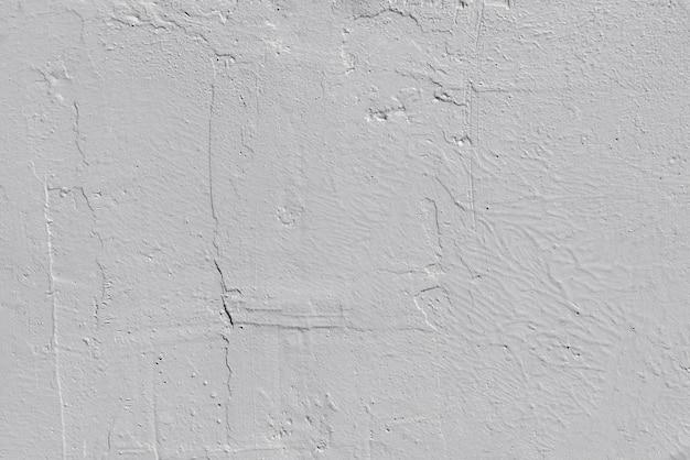 Abstrakter hintergrund von der grauen konkreten beschaffenheit woth gemalt. vintage hintergrund.