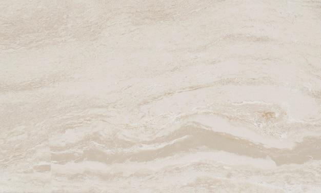 Abstrakter hintergrund von der natürlichen hellbraunen marmorbeschaffenheit auf wand. luxuriöse dekoration i