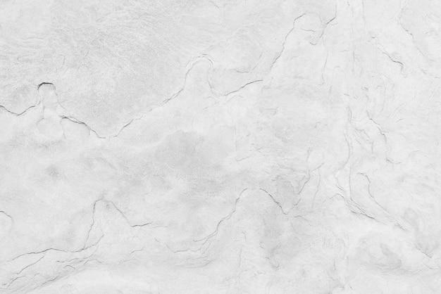 Abstrakter hintergrund von der natürlichen weißen marmorbeschaffenheit im tageslicht.