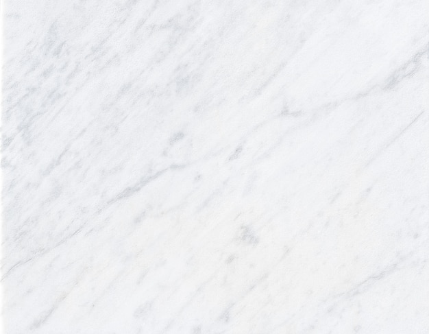 Abstrakter hintergrund von weißer marmorbeschaffenheit. luxus kulisse.
