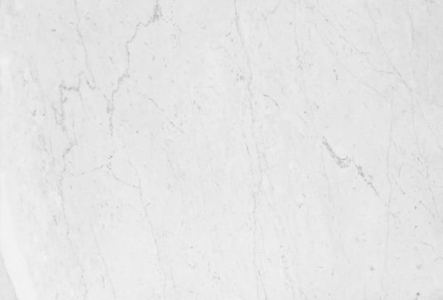 Abstrakter hintergrund von weißer marmorbeschaffenheit. luxus und elegante kulisse.