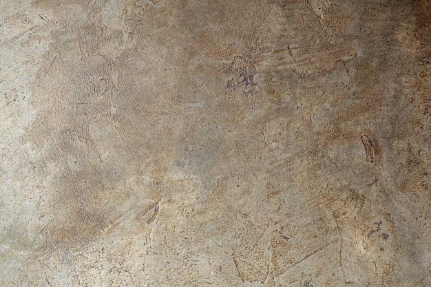Abstrakter hintergrund zementoberfläche und alter zementhintergrund