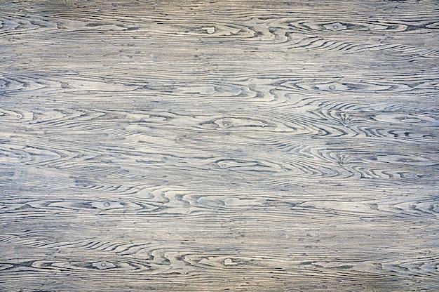 Abstrakter hölzerner grauer oberflächenhintergrund