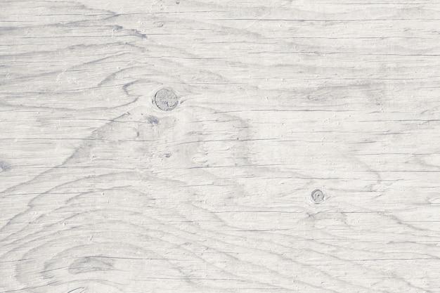 Abstrakter hölzerner schwarzweiss-hintergrund, gestreifter bauholzschreibtisch der planke