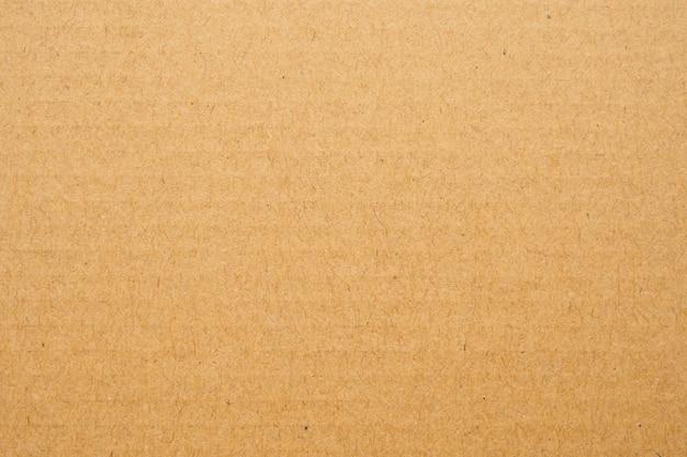 Abstrakter kartonpapierbeschaffenheitshintergrund