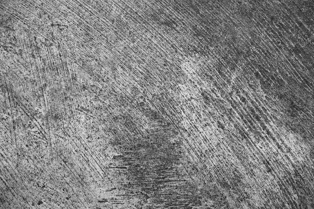 Abstrakter konkreter steinbeschaffenheits-zementhintergrund.