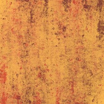 Abstrakter kreativer wandbeschaffenheitshintergrund.