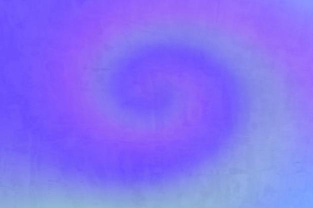 Abstrakter lila wirbelhintergrund mit platz für text.