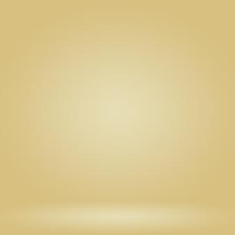 Abstrakter luxus hellcreme beigebraun wie baumwollseidebeschaffenheitsmusterhintergrund.