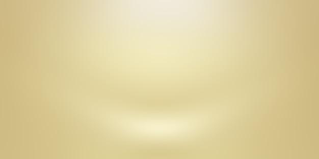Abstrakter luxus hellcremebeigebraun wie baumwollseidebeschaffenheitsmusterhintergrund.