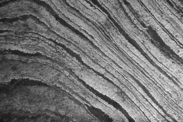 Abstrakter marmor rauer dunkler hintergrund