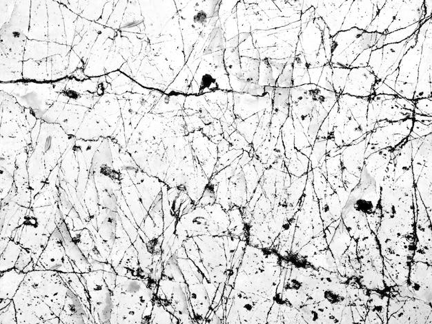 Abstrakter marmorbeschaffenheitshintergrund schwarzweiss