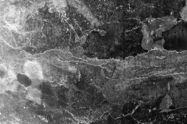 Abstrakter marmorhintergrund. trendy monochrome kulisse. textur der marmoroberfläche ideal für design.
