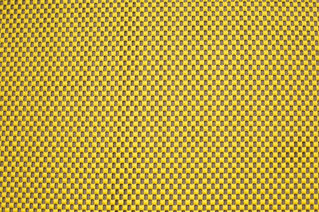 Abstrakter moderner gelber und grauer hintergrund. farben des jahres 2021.