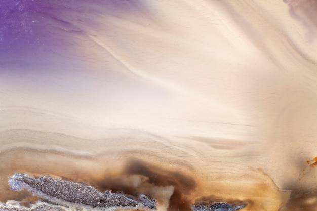 Abstrakter natürlicher grungy texturhintergrund