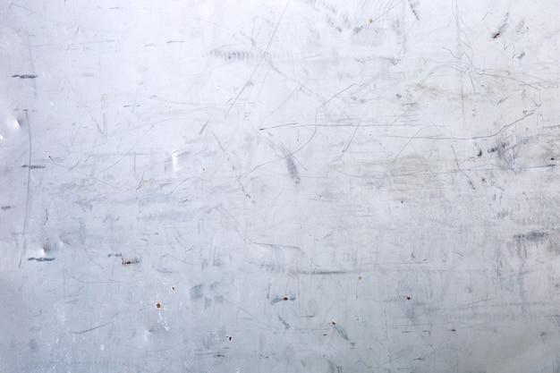 Abstrakter oberflächenschmutz-beschaffenheitshintergrund. staub und raue schmutzige wand mit leerer schablone.