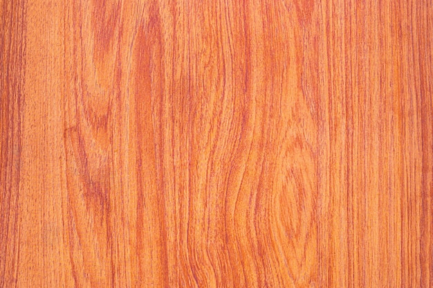 Abstrakter orangefarbener holzbeschaffenheitshintergrund
