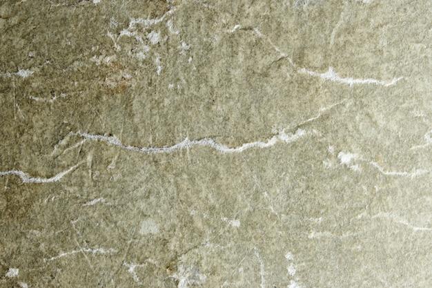 Abstrakter papierhintergrund