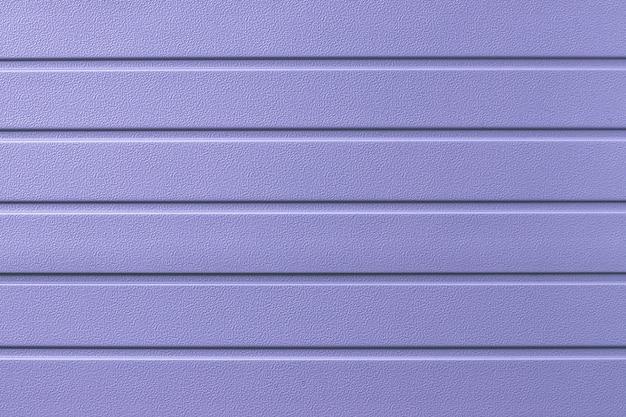 Abstrakter purpurroter hintergrund mit linien.