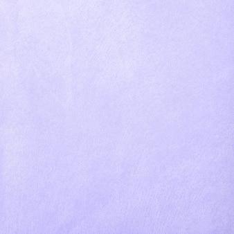 Abstrakter rosa grunge-texturhintergrund
