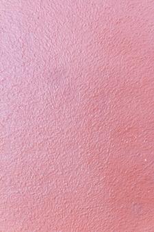 Abstrakter rosa hintergrund der eleganten rosa weinlese grunge hintergrundbeschaffenheit