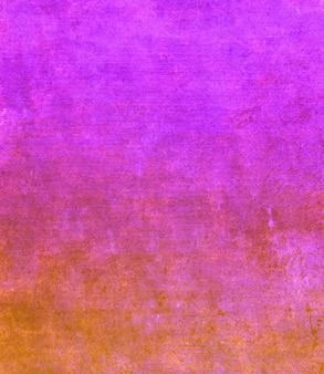 Abstrakter rosa hintergrund. vintage grunge hintergrund textur