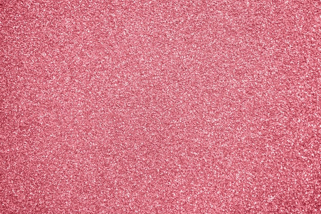 Abstrakter roter funkelnscheinbeschaffenheitshintergrund