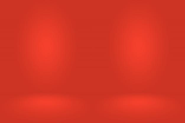 Abstrakter roter hintergrund