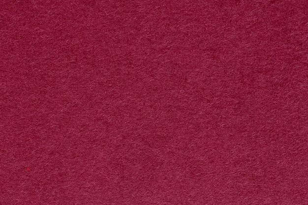 Abstrakter roter hintergrundbeschaffenheitsentwurf des hellen funkelnhintergrundes. hochauflösendes foto.