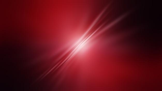Abstrakter roter texturhintergrund
