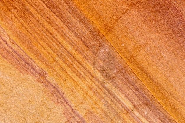 Abstrakter sandsteinbeschaffenheitshintergrund in natürlichem kopiert und farbe für design.
