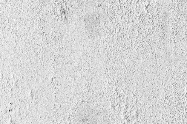 Abstrakter schmutzwandhintergrund der alten zementstruktur.