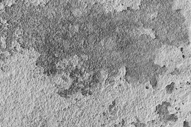 Abstrakter schmutzzement-wandhintergrund für designgrafik und -hintergrund