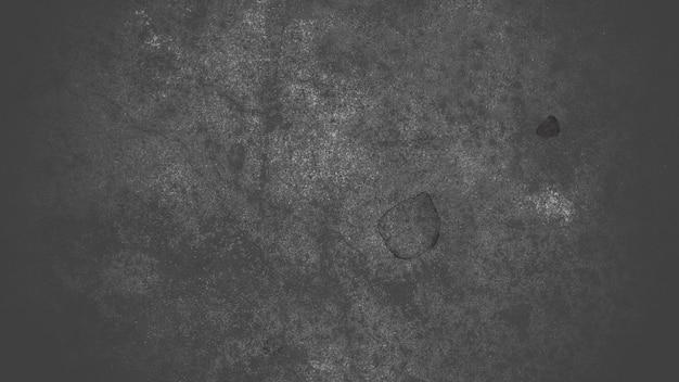 Abstrakter schwarzer fleck und spritzer, bunter grunge-hintergrund. eleganter und luxuriöser 3d-illustrationsstil für hipster- und aquarellvorlagen