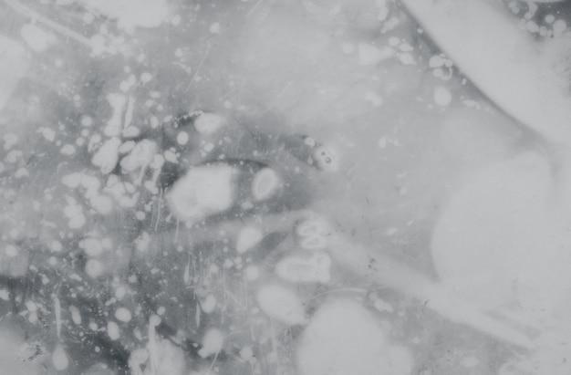 Abstrakter schwarzer flecktexturhintergrund