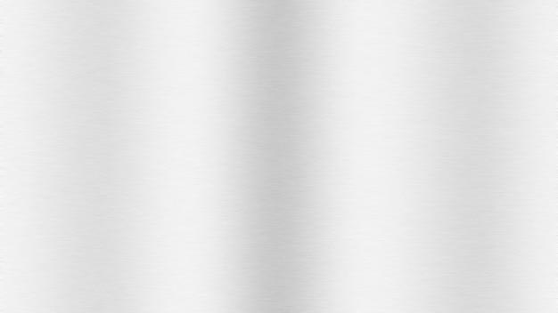 Abstrakter silberner metallbeschaffenheitshintergrund