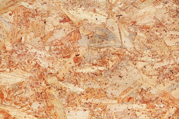 Abstrakter sperrholzbeschaffenheitshintergrund.