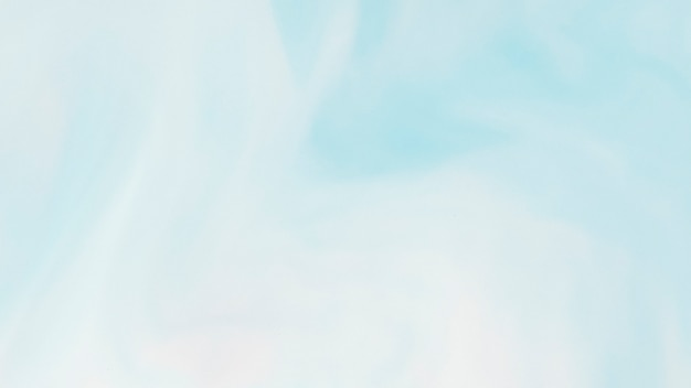 Abstrakter spritzter blauer aquarellhintergrund Premium Fotos