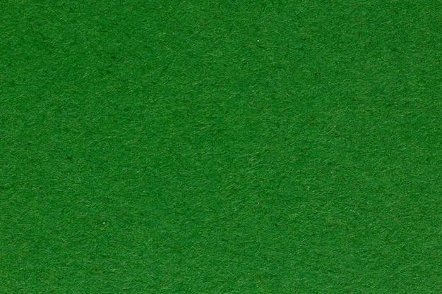 Abstrakter strukturierter grüner oder weihnachtshintergrund. hochauflösendes foto.