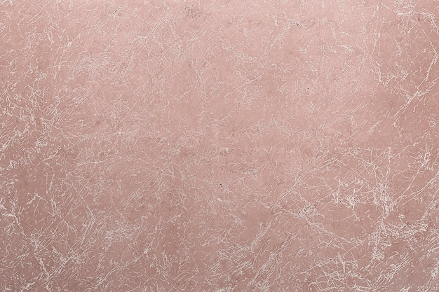 Abstrakter strukturierter hintergrund aus kupfermarmor