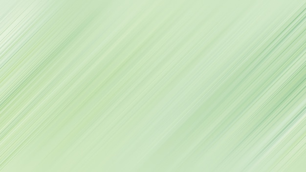 Abstrakter textur-hintergrund, farbverlauf-hintergrund